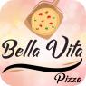 Bella Vita Pizza Take Away Menu i Middelfart | Bestil Fra EatMore.dk