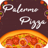 Palermo Pizza Take Away Menu i Kolding | Bestil Fra EatMore.dk