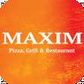 Maxim Pizza & Grill Take Away Menu i Brørup | Bestil Fra EatMore.dk