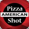 Pizza Shot Take Away Menu i Vejen | Bestil Fra EatMore.dk