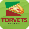 Torvets Kebab og Pizza Take Away Menu i Horsens | Bestil Fra EatMore.dk