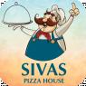 Sivas Pizza House Take Away Menu i Horsens | Bestil Fra EatMore.dk