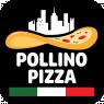 Pollino Pizza Take Away Menu i Horsens | Bestil Fra EatMore.dk