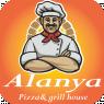 Alanya Pizza & Grillhouse Take Away Menu i Horsens | Bestil Fra EatMore.dk