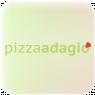 Pizza Adagio Take Away Menu i Aarhus C | Bestil Fra EatMore.dk
