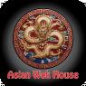 Asian Wok House Take Away Menu i Nordborg | Bestil Fra EatMore.dk