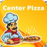 Center Pizza Take Away Menu i Vamdrup | Bestil Fra EatMore.dk