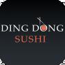 Ding Dong Sushi Take Away Menu i Ebeltoft   Bestil Fra EatMore.dk