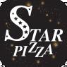 Star Pizza & Grill Take Away Menu i Risskov | Bestil Fra EatMore.dk