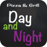 Day & Night Pizza & Grill 7100 Vejle