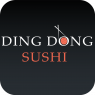 Ding Dong Sushi 8500 Grenaa