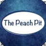 The Peach Pit Take Away Menu i Odense C | Bestil Fra EatMore.dk
