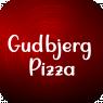 Gudbjerg Pizza Take Away Menu i Gudbjerg Sydfyn | Bestil Fra EatMore.dk
