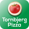 Tornbjerg Pizza Take Away Menu i Odense SØ | Bestil Fra EatMore.dk