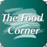 The Food Corner Take Away Menu i Randers C | Bestil Fra EatMore.dk