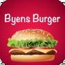 Byens Burger Take Away Menu i Randers C | Bestil Fra EatMore.dk
