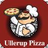 Ullerup Pizza Take Away Menu i Sønderborg | Bestil Fra EatMore.dk