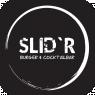 Slid'r Burger & Cocktailbar Take Away Menu i Sønderborg | Bestil Fra EatMore.dk