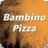 Bambino Pizza Take Away Menu i Kolding | Bestil Fra EatMore.dk