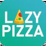 Lazy Pizza Take Away Menu i Aabenraa | Bestil Fra EatMore.dk