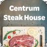 Centrum Steak House Take Away Menu i Vojens | Bestil Fra EatMore.dk