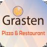 Gråsten Pizza & Restaurant Take Away Menu i Gråsten | Bestil Fra EatMore.dk