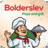 Bolderslev Pizza & Grill Take Away Menu i Bolderslev | Bestil Fra EatMore.dk