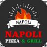 Napoli Pizza & Grill Take Away Menu i Vejle | Bestil Fra EatMore.dk