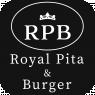 Royal Pita & Burger Take Away Menu i Horsens | Bestil Fra EatMore.dk