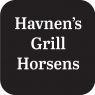 Kastet Grill & Burger Take Away Menu i Horsens | Bestil Fra EatMore.dk