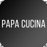 Papa Cucina Take Away Menu i Odense C | Bestil Fra EatMore.dk