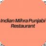 Indian Mihra Punjabi Restaurant Take Away Menu i Brabrand | Bestil Fra EatMore.dk