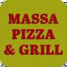 Massa Pizza & Grill Take Away Menu i København S | Bestil Fra EatMore.dk