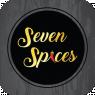 Seven Spices Take Away Menu i Valby | Bestil Fra EatMore.dk