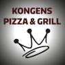 Kongens Pizza & Grill Take Away Menu i Horsens | Bestil Fra EatMore.dk