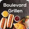 Boulevard Grillen Take Away Menu i Randers C | Bestil Fra EatMore.dk