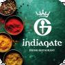 Indiagate Take Away Menu i Kastrup | Bestil Fra EatMore.dk