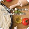 Esbjerg Pizzeria & Restaurant Take Away Menu i Esbjerg | Bestil Fra EatMore.dk