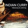 Indian Curry Take Away Menu i Rødovre | Bestil Fra EatMore.dk