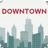 Downtown Take Away Menu i Slagelse | Bestil Fra EatMore.dk