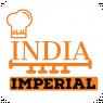 India Imperial Take Away Menu i Bagsværd | Bestil Fra EatMore.dk