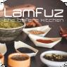 Lamfuz Take Away Menu i København Ø | Bestil Fra EatMore.dk
