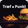 Træfpunkt Wok & Grill Take Away Menu i Egernsund | Bestil Fra EatMore.dk
