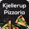 Kjellerup Pizzaria Take Away Menu i Kjellerup | Bestil Fra EatMore.dk