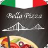 Bella Pizza Take Away Menu i Middelfart | Bestil Fra EatMore.dk