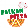 Balkan Pizza Take Away Menu i Højer | Bestil Fra EatMore.dk