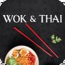 Wok & Thai Take Away Menu i København NV | Bestil Fra EatMore.dk