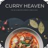 Curry Heaven Take Away Menu i Herning | Bestil Fra EatMore.dk