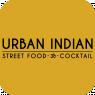 Urban Indian Take Away Menu i København V | Bestil Fra EatMore.dk
