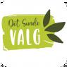 Det Sunde Valg Take Away Menu i Glostrup | Bestil Fra EatMore.dk
